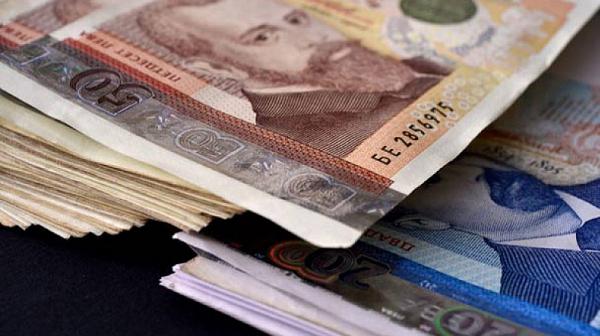 Започна изплащането на компенсации по схемата 60/40