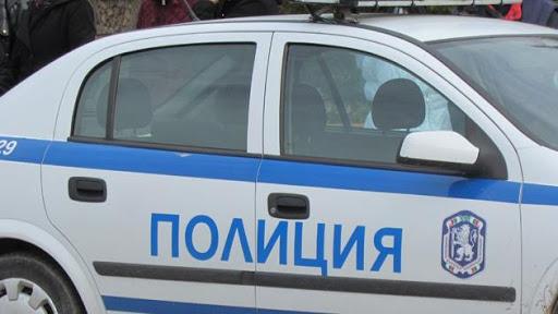 16 души са нарушили наложената им карантина в Сливен