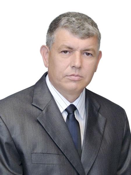 Общинският съветник Радослав Кутийски влиза в състава на постоянна комисия на НСОРБ