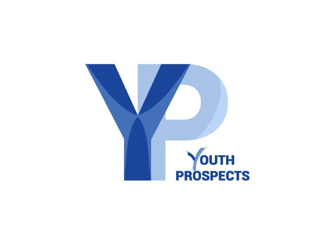 """В Сливен се проведе лятна академия """"Младите хора – партньори на местната власт"""""""