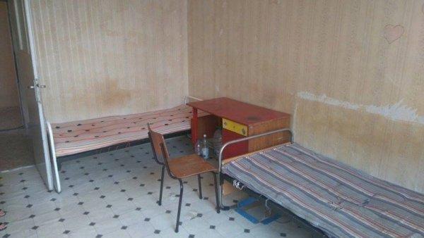 Държавата отпуска 100 млн. лева за стипендии и ремонт на студентските общежития