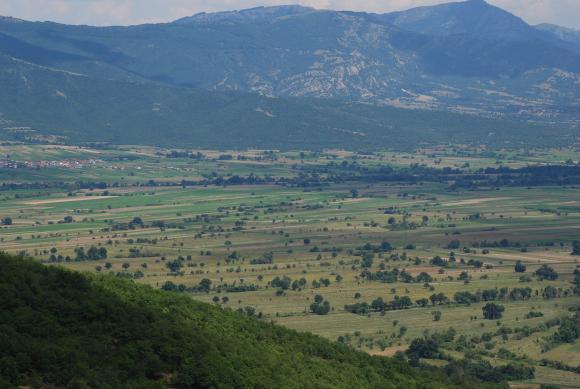 Започва анкетирането на лица относно ползването на земеделски земи в землищата на сливенските села Злати войвода и Бинкос