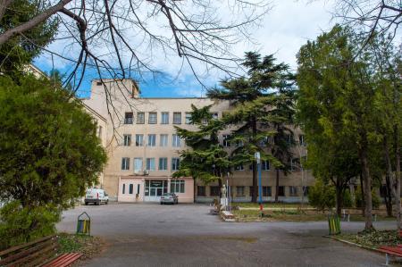 Eдин новозаразен с коронавирус в Сливен, прибрал се наскоро от чужбина