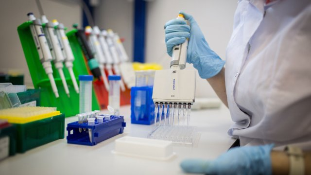 283 са диагностицираните с COVID-19 в страната, 10 нови случая в Сливенско само за денонощие