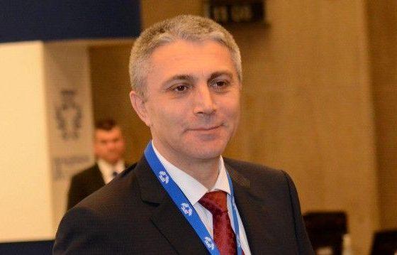 ДПС няма да подкрепи ГЕРБ за нова конституция и Велико народно събрание