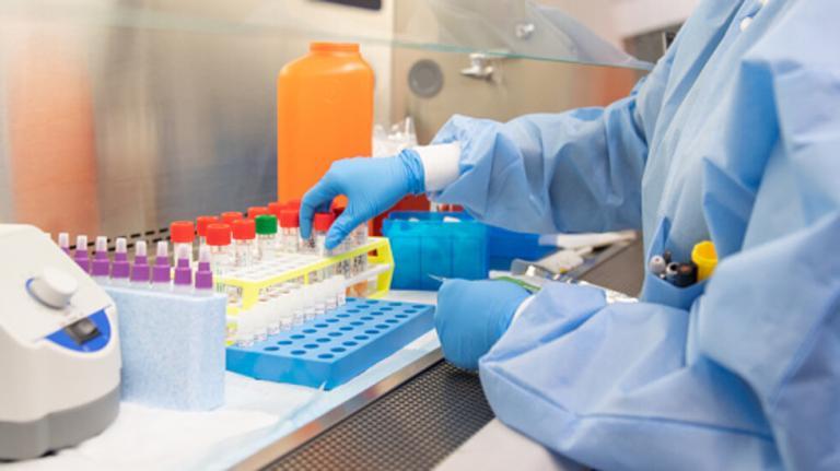 129 души в Сливенско са се заразили с коронавирус само за седмица
