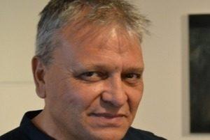 """Красимир Добрев е носителят на награда ,,Добри Чинтулов"""" за 2020 г."""