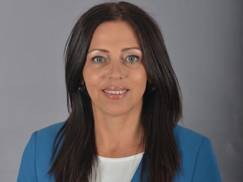 Милена Чолакова: Близо 2 700 деца в Сливенско са извън образователната система