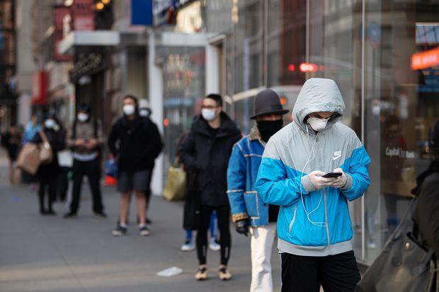 От 16 януари се променят част от противоепидемичните мерки