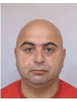 Полицията издирва Димитър Колев Андонов