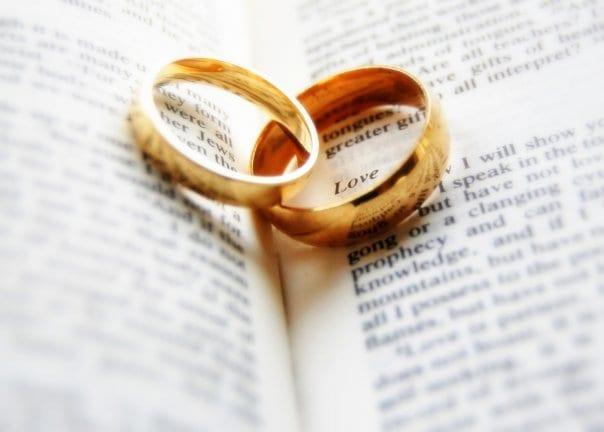 Семейна двойка от Сливен отбеляза златната си сватба