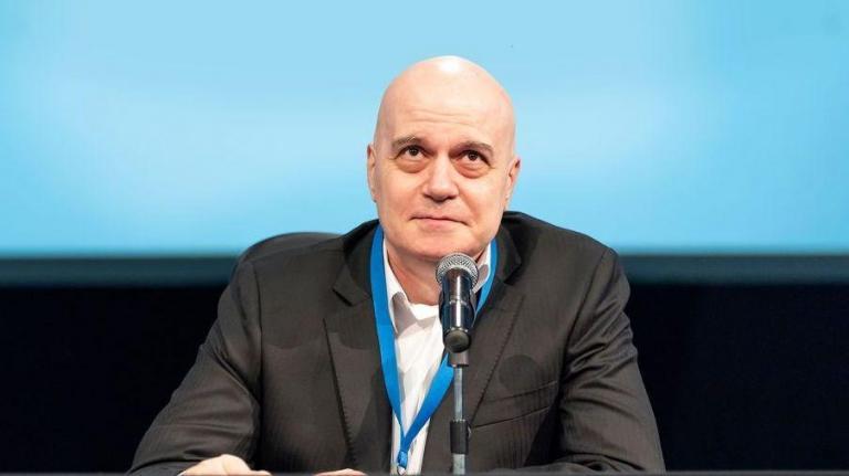 Слави Трифонов размисли, оттегля кандидатурата на Николай Василев за премиер
