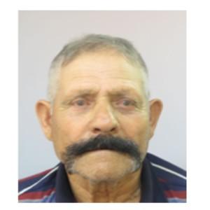 Продължава издирването на 86-годишния Стефан Асенов Иванов от град Сливен