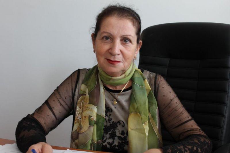 Димитринка Петкова участва в конференция за достъпа на младите до култура