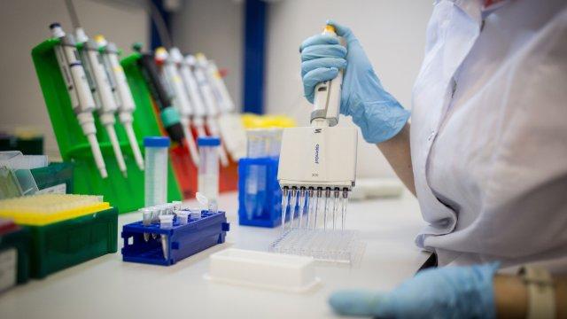 47 са новите случаи на COVID-19 в Сливенско