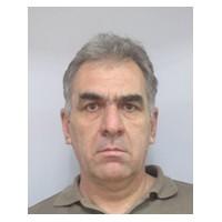 Полицията в Сливен издирва 61-годишен мъж